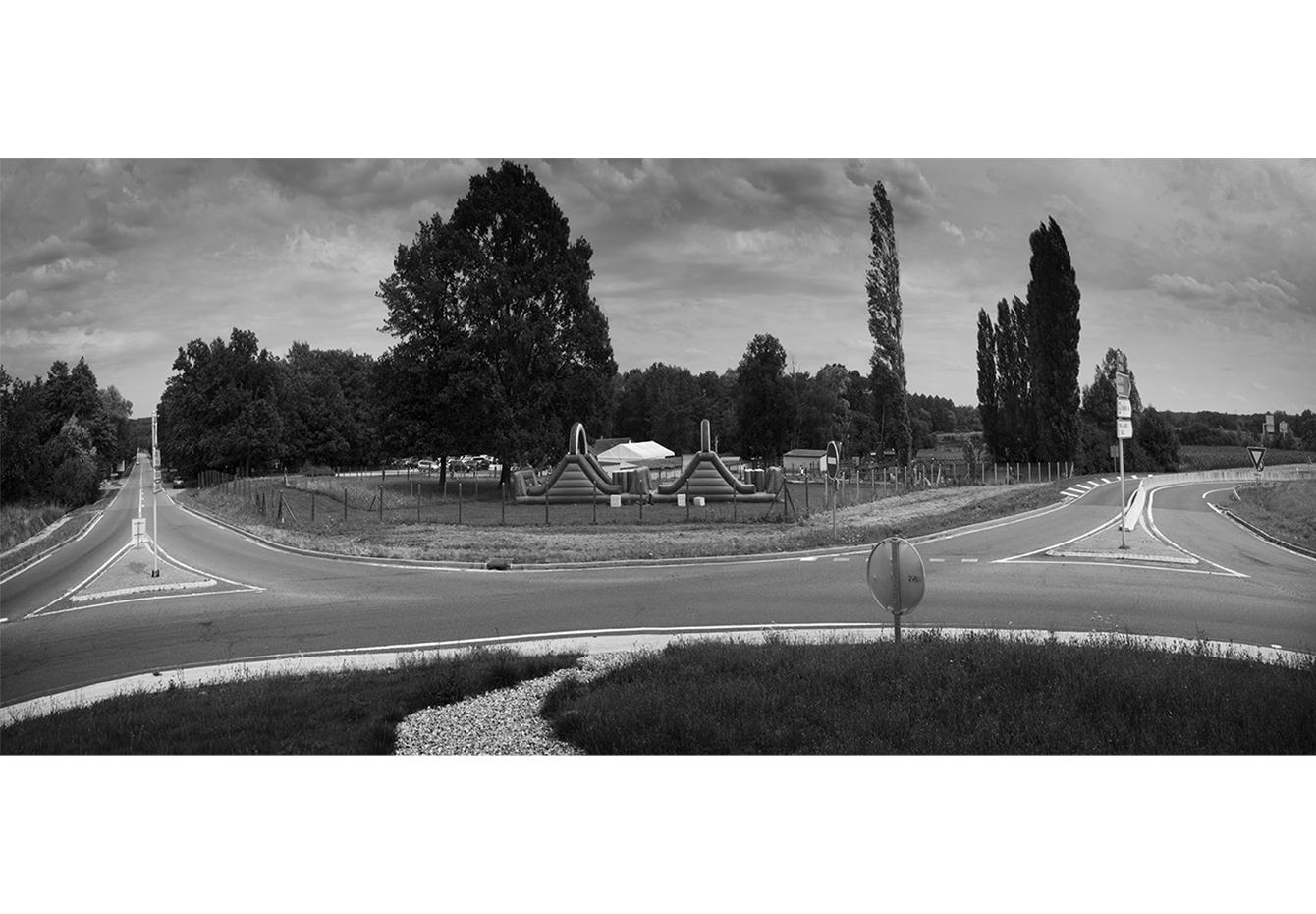 Vespa_Heinkel_1600km(50)