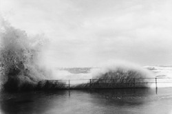 Storm (4)