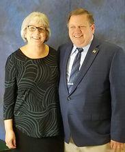 Charles & Susan Picture.jpg