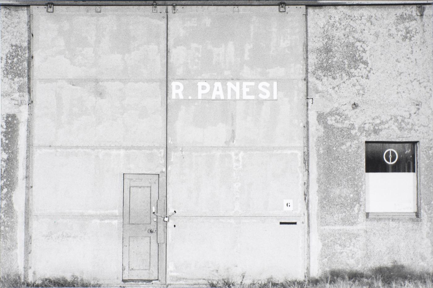 Panesi (14)