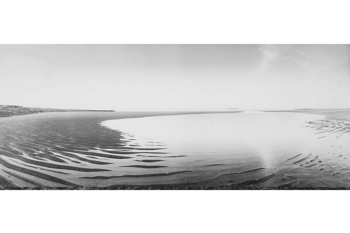 Oostende Panorama (6)