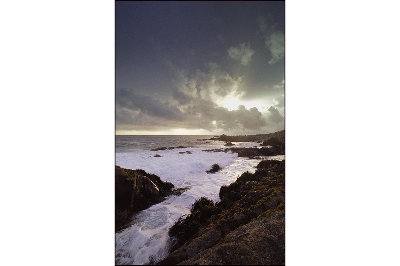 Isla Negra (10)