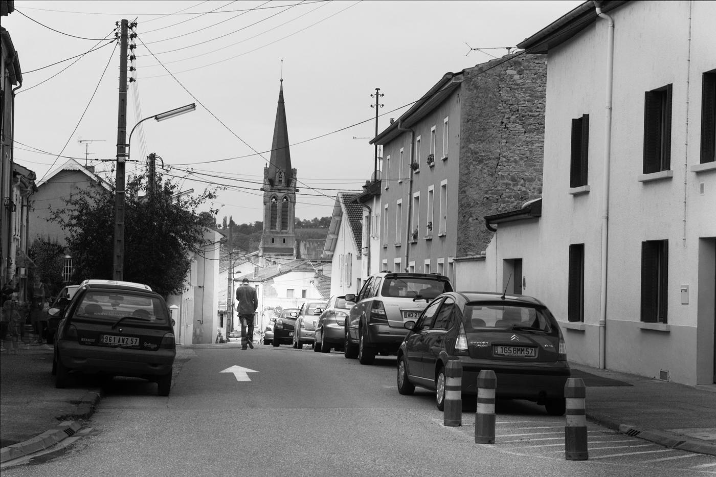 la Moselle (2)