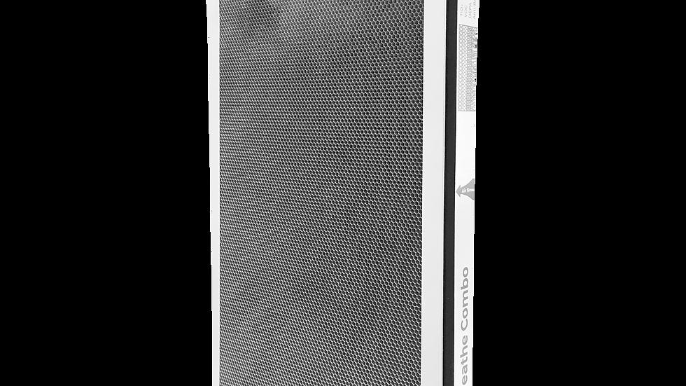 C360HEPA Main Filter