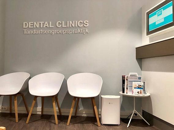Clinic BRISE.jpg