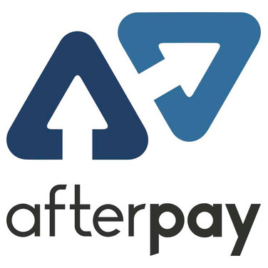Afterpay-Logo.jpg