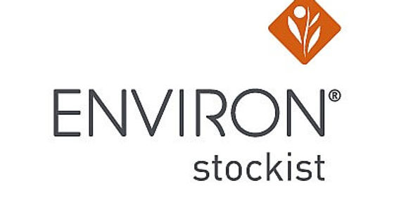 Logo Stockist.jpg