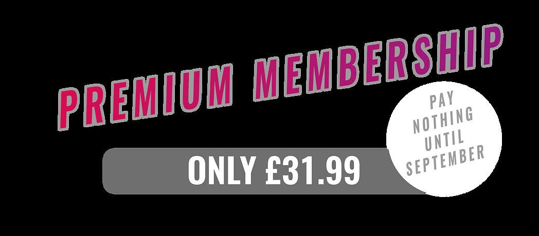 Premium Membership-01.png