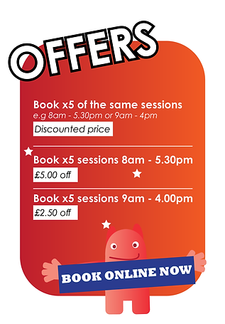 Playscheme EASTER web banner 2021-06.png