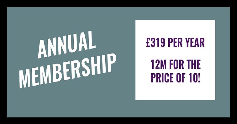 Premium Membership-08.png