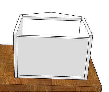 Paint Step 2.jpg