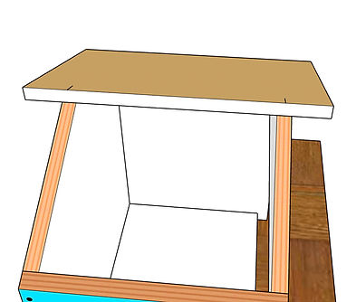 Roof Step 1.jpg