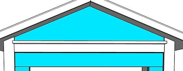 Door Overhang.jpg