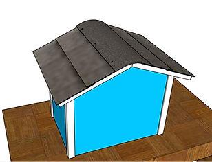 Roof 3a.jpg