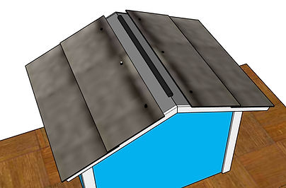 Roofing Cement.jpg