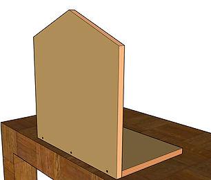 Assemble Step 1.jpg