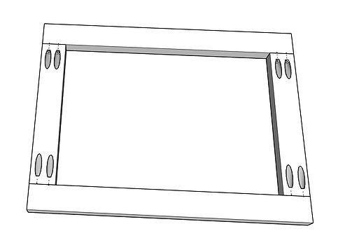 Pocket Screws Door.jpg