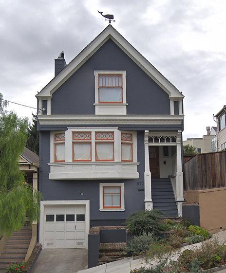 870 Sanchez San Francisco.jpg