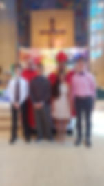 Group with Bishop A.jpg