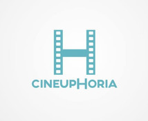 Short Film Review by CINEUPHORIA on I WELCOME YOU TO THIS HOUSE