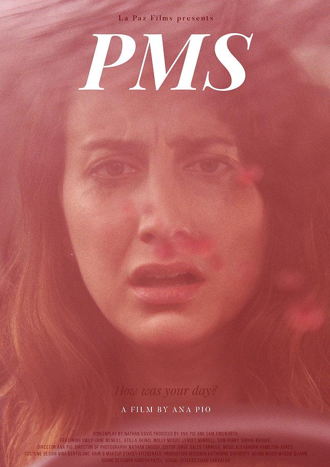 PMS-Poster-Option3.jpg