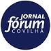 jornal forum.png