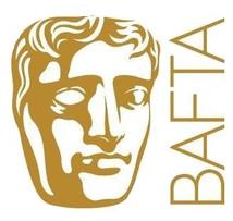 BFI Network x BAFTA Crew 2020-21