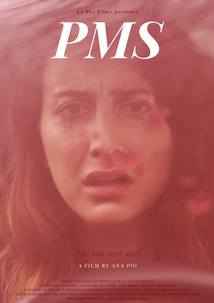 PMS is featured on PERIOD! MAGAZINE