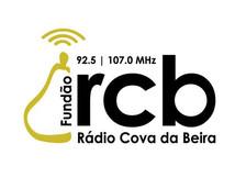 PODCAST with Ana Pio, hosted by RÁDIO COVA DA BEIRA