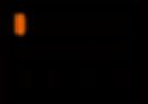 ISBC-logo.png