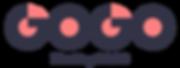 gogo-logotype_5x.png
