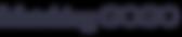 アートボード 6_2x.png