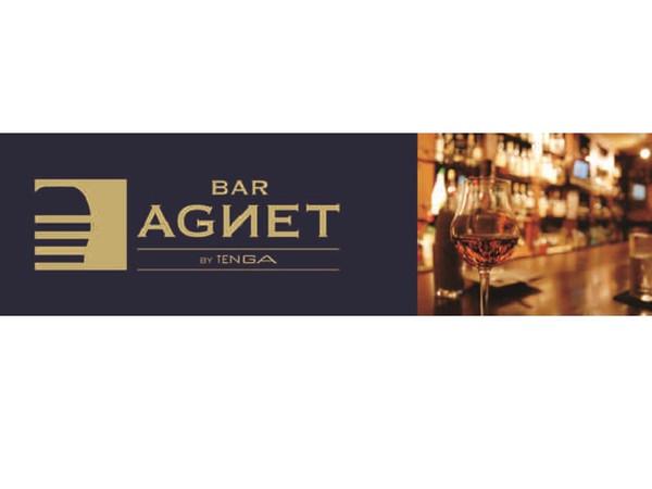 Bar AGNET