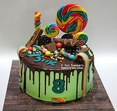ממתקים.jpg
