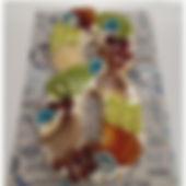 WhatsApp Image 2020-06-12 at 07.18.39.jp