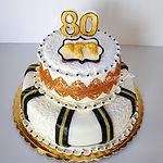 עוגת 80 לפרסוםקוד.jpg