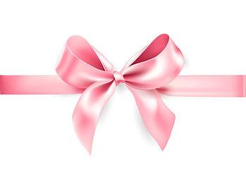pink-bow-vector-23934060.jpg
