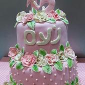 עוגה1.jpg
