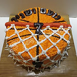 כדורסל לוגו.jpg