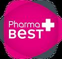 pharmacie-pharmabest.png