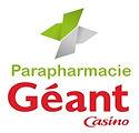 Parapharmacie-Geant-Casino---logo.jpg