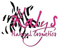 kalys logo zebre.png