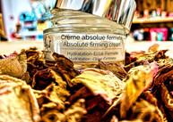 La crème Absolue Fermeté_Kalys