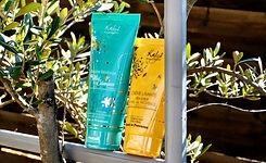 Découvrez notre duo miel : parfait pour une peau hydratée et réconfortée !