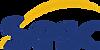 sesc-logo-BBF0E029DE-seeklogo.com.png