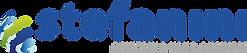stefanini-logotipo-menu.png