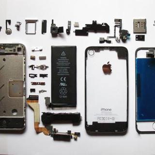 manutencao-para-iphone-e-ipad-precos-na-