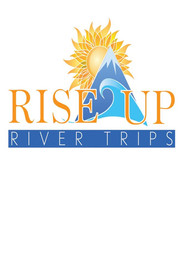 RISE UP RIVER TRIPS