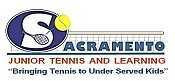 SAC YOUTH TENNIS ASSOCIATION