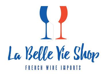 LE BELLE VIE IMPORTS